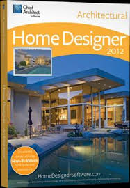 interior design software hgtv software apartment therapy