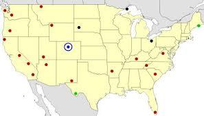us map jetpunk us map jetpunk