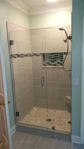Frameless Shower Door Installation Kohler Frameless Shower Doors Ation Ed Sliding Door Installation