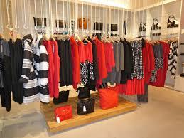 store tour the new marimekko flagship in nyc decor arts now