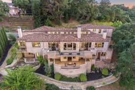 stephen curry sells walnut creek house for a loss curbed sf