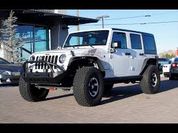 graphite jeep wrangler used cars in reno nv cars for sale reno nv muscle motors