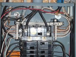 220 mobile home fuse box diagram wiring diagrams for diy car repairs