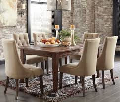 Dining Room Definition Dining Room Definition Dining Room Definition Decor Amazing