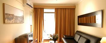 Cornice Window Treatments Cornices Window Treatments Window Décor Southampton Ny