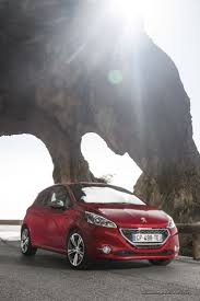 peugeot official site 86 best s p o r t c a r images on pinterest peugeot news and