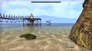 Stormhaven Ce Treasure Map Pts Notes De Version 2 7 4 Homestead 30 01 126 Mo Page 6