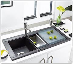 spüle küche spülbecken küche küche spülbecken küche und spüle