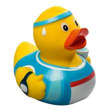 marathon rubber duck buy premium rubber ducks world