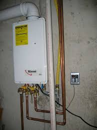 ideas detail image tankless water heater installation design