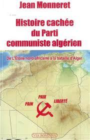 si鑒e parti communiste si鑒e du parti communiste 28 images manifeste du parti