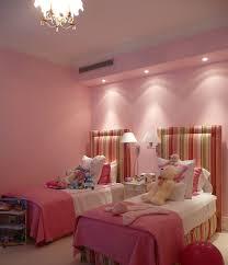 the renovated home girl s rooms bedroom bulkhead bulkhead recessed lights bulkhead pot