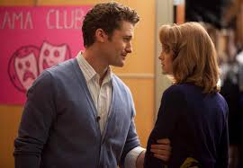 who is matthew morrison glee u0027s mr schue and husband of actress