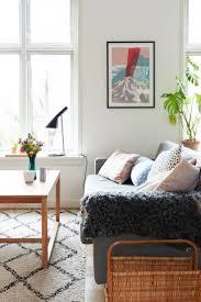 9 best reform apartment in copenhagen 2 images on pinterest