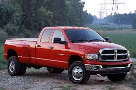 1999 dodge ram service manual 2005 dodge ram 1500 overview cars com