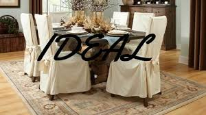 selecting the correct rug size for your dining room rug news