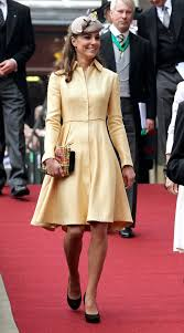 Kate Middleton Dress Style From by Kate Middleton Style Kate Middleton William Kate And Princess Kate