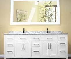 Upscale Bathroom Vanities Sink Bathroom Vanity Top In Riveting Design Fution Sink