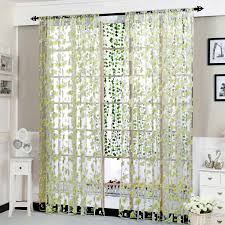 Modern Cafe Curtains Best Of Modern Cafe Curtains And Modern Cafe Curtains Promotion