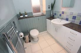 How Much To Build A Bathroom How Much To Build A Bathroom From Scratch Thedancingparent Com