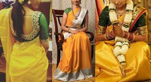 Colors That Look Good With Green India U0027s Biggest Online Store For Silk Sarees And Jewellery