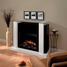 wall fireplace costco binhminh decoration