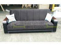 Second Hand Sofas In London New U0026 Used Sofa Beds U0026 Futons For Sale In London Gumtree