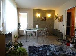 chambre notaire sarthe vente appartement le mans département 72 sarthe