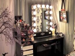 makeup vanity mirror with lights ikea descargas mundiales com