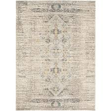 Faded Area Rug Brown Green Faded Area Rug