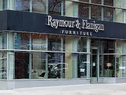 Raymour And Flanigan Shop Furniture U0026 Mattresses In Manhattan Ny Broadway Raymour