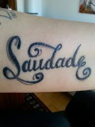 Saudade Tattoo Ideas The 25 Best Portuguese Tattoo Ideas On Pinterest Script Tattoo