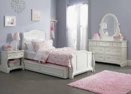 chambre fille et blanc best chambre fille blanche et images design trends 2017