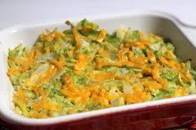 cuisiner du chou vert recette de gratin de chou vert au cheddar dine move