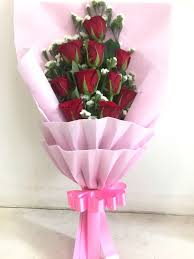 sending flowers online why are used to sending flowers online quora