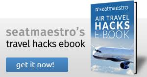 airbus a320 sieges plan de cabine china eastern airlines airbus a320 200 seatmaestro fr