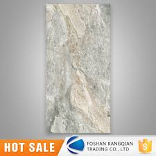 Wholesale Backsplash Tile Kitchen Backsplash Tiles Wholesale Backsplash Tiles Wholesale Suppliers