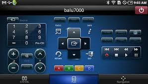 remote apk remote for samsung tv v3 0 apk downloader of android apps and