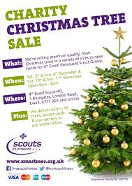 4th ewell tree sale nonsuchtrees twitter