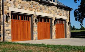 Chi Overhead Doors Prices Dacula Carriage Garage Doors Sales Installation Voyles Overhead Door