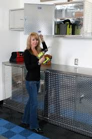 107 best diamond plate garage images on pinterest plate garage