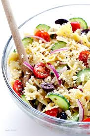 recipes for pasta salad 12 amazing pasta salad recipes the kids will love