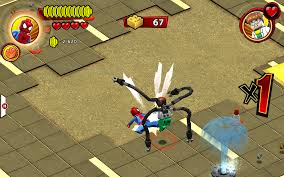lego marvel super heroes android apps on google play