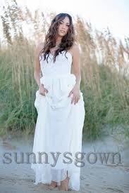 silk beach wedding dresses beach wedding dress