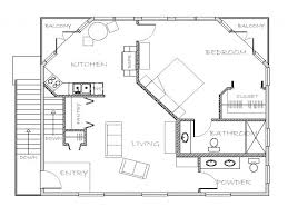 100 detached mother in law suite floor plans mother in law