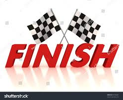 Chequered Flag Emoji Finish Flags Stock Illustration 81248581 Shutterstock