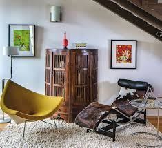 39 best kc homes and design images on pinterest kansas city