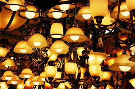 Types Of Light Fixtures The Different Types Of Light Fixtures Renovation Quotes