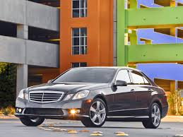 test drive 2010 mercedes benz e350 4matic nikjmiles com