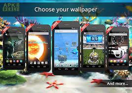 tilt to live apk ur 3d aquarium friends live for android free at apk here